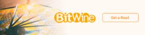 BitWine