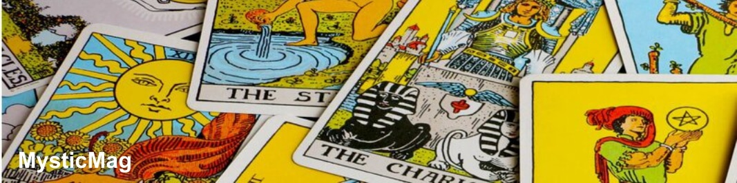 7 Best Tarot Reading Sites of 2020 - Affordable & Trustworthy