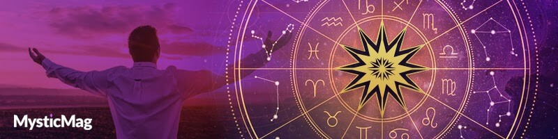 The Basics of Astrology Explained: What the Stars Can Teach Us About Ourselves